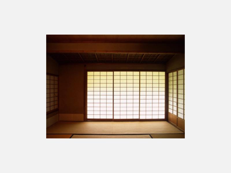 ◆畳替えは朝引き取り→夕方納品OK!…ご相談下さい