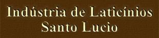 サントルチオ(SANTOLUCIO)ロゴ