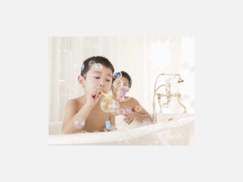 トイレ・浴室・水道工事・台所・キッチンなど