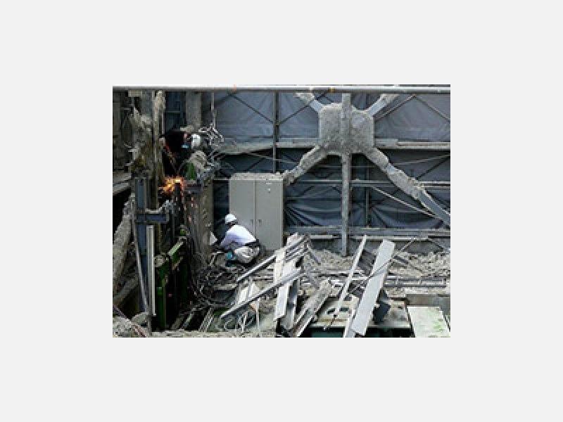大小関わらず宇都宮市の藤真工業へ御相談下さい