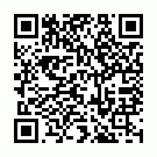 土井ファミリー歯科医院2次元バーコード