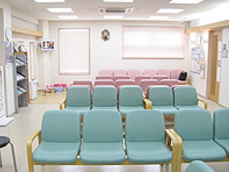 各種保険/自由診療取扱