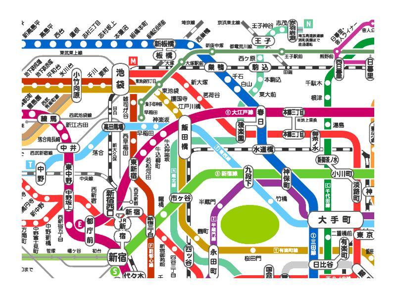 税務相談は、東京都 豊島区、要町、千川駅・1番出口徒歩2分
