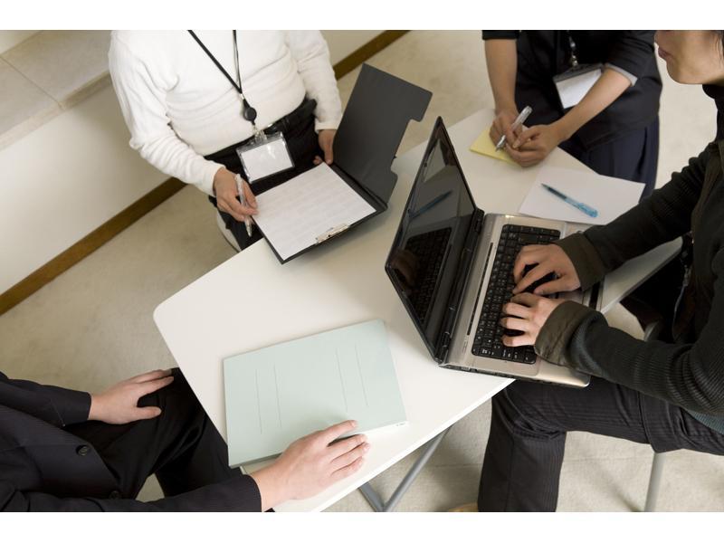個人税・相続税・法人税、所得税、税務相談、税金申告、確定申告