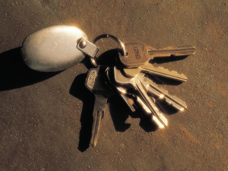 青森市 鍵・錠前・合鍵 あおもり防犯センター