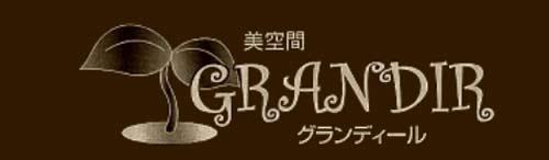 グランディールロゴ