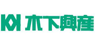 木下興産ロゴ
