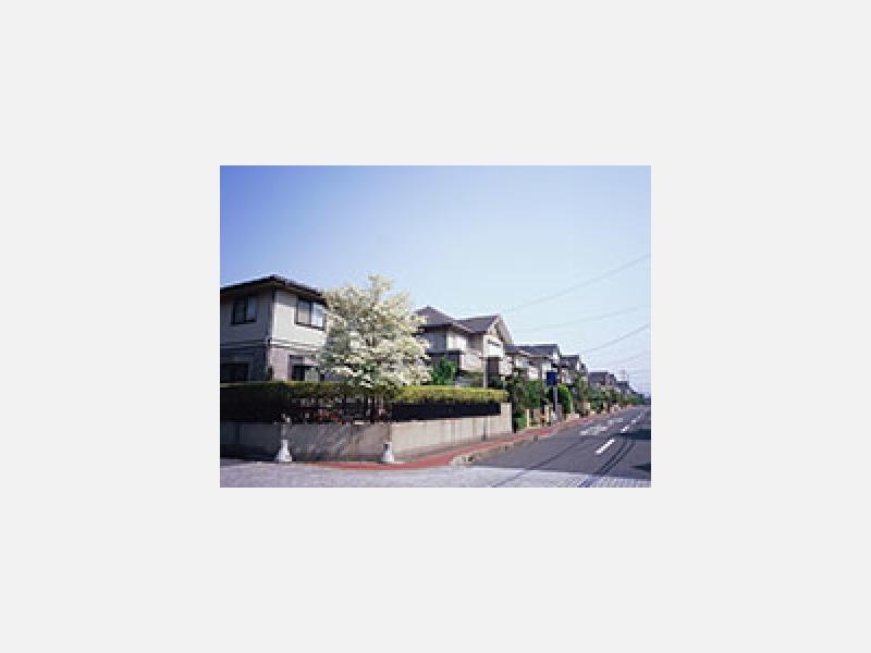 ■地域密着の屋根工事専門業者です。
