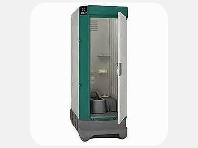 仮設トイレのレンタルは群馬事務器株式会社へ!