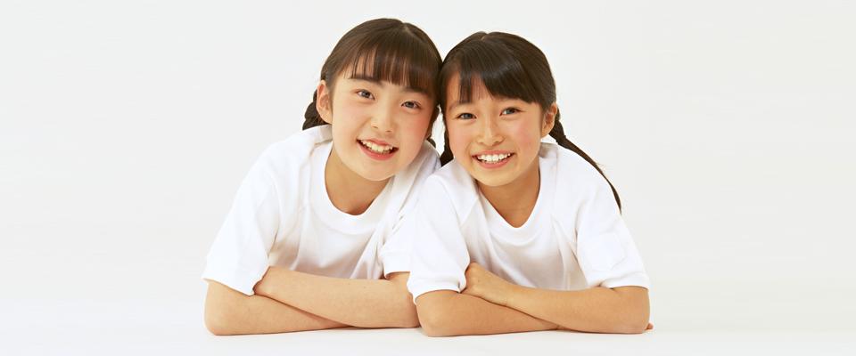 仙台市 歯科 矯正歯科 ぬかつか矯正歯科クリニック