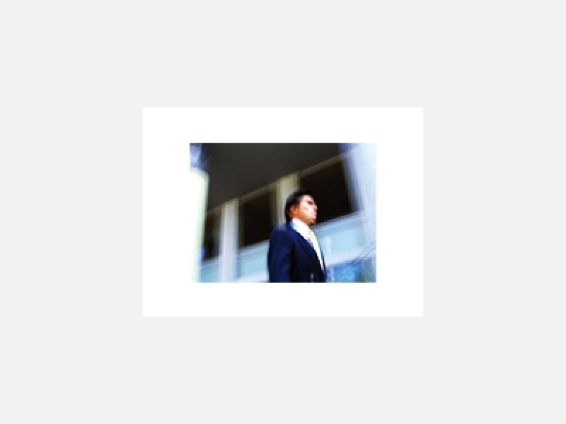 港区・表参道の弁護士事務所◆不動産等のご相談