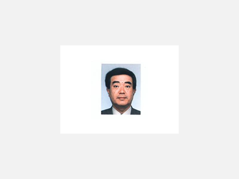 港区・表参道の弁護士事務所◆第一東京弁護士会/浜田正夫