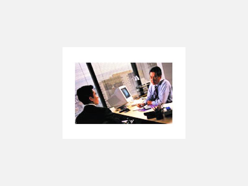 港区・表参道の弁護士事務所◆離婚等のご相談