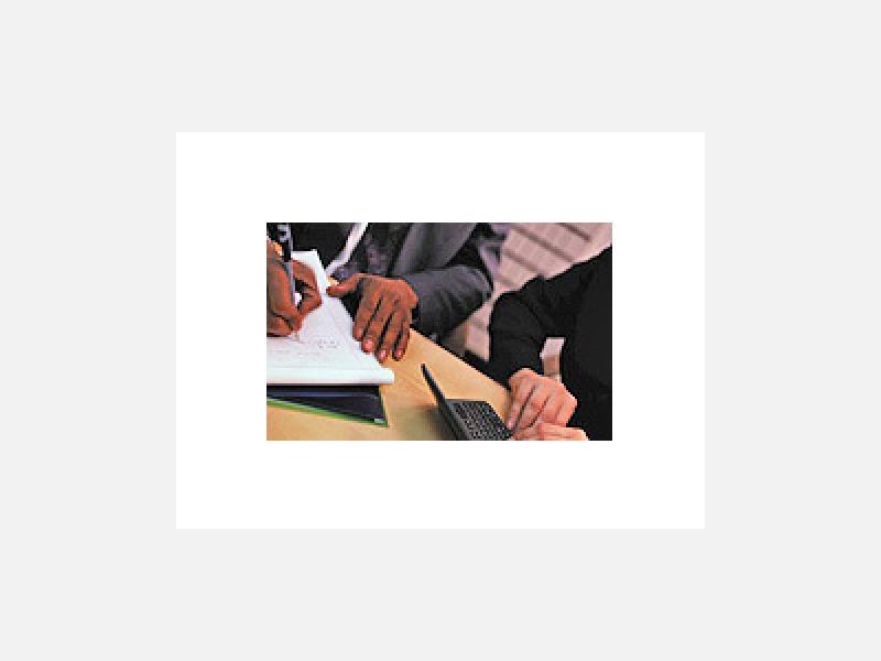港区・表参道の弁護士事務所◆相続のご相談
