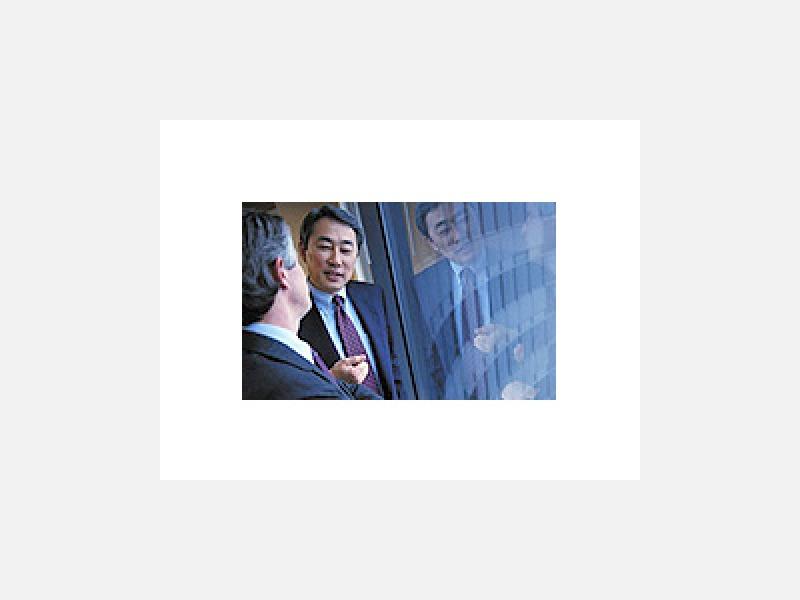 港区・表参道の弁護士事務所◆不動産・離婚・相続等