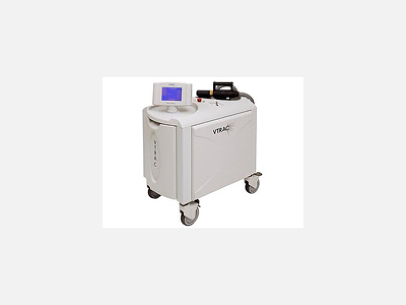 紫外線(UVB)照射器