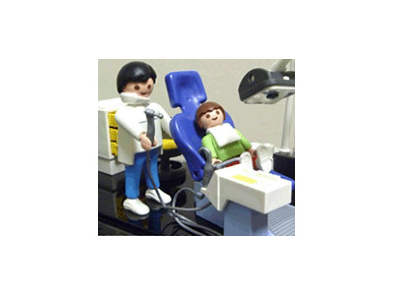 歯科・小児歯科