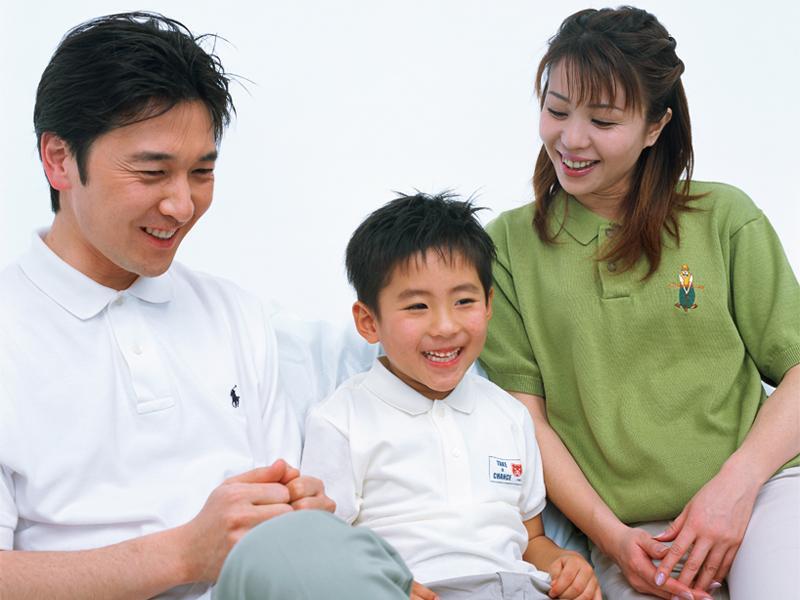 耳鼻咽喉科の一般診療