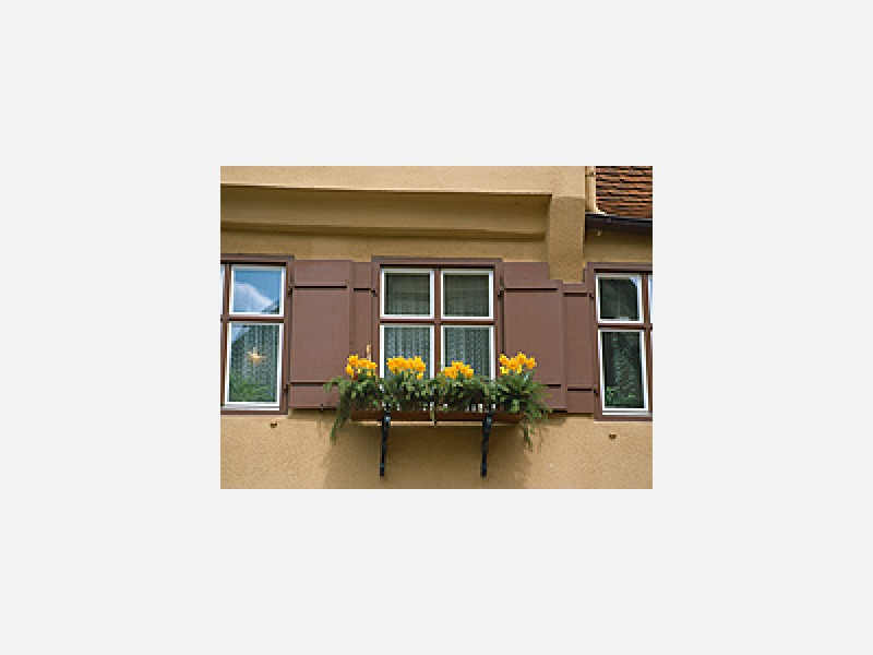 屋根工事・防水工事・外壁工事などもお任せ下さい