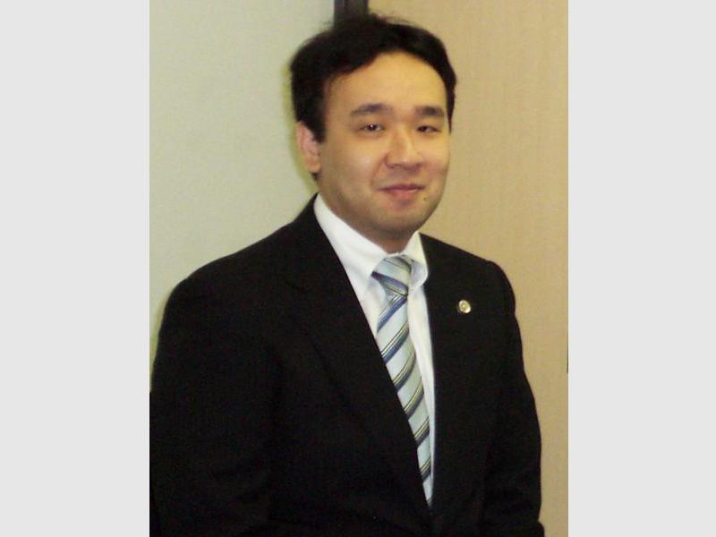 弁護士 多田 竜一