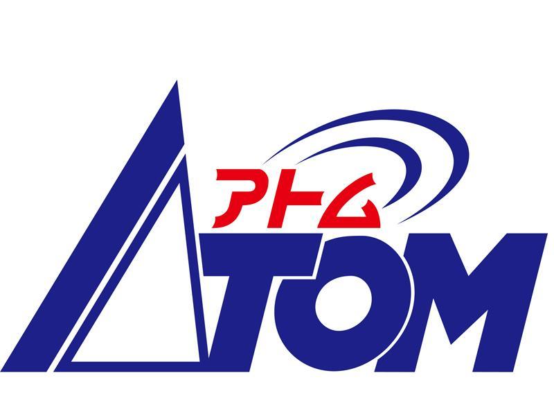 アトム電器テェーン
