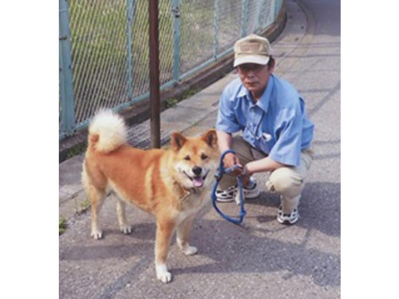 埼玉県越谷市の出張ペットシッター