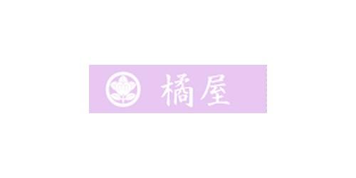 株式会社橘屋ロゴ