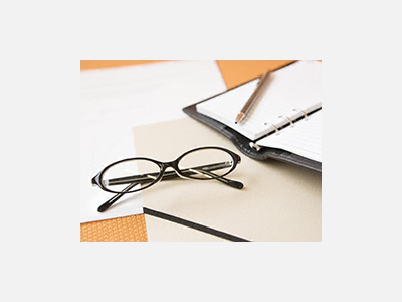 併設のN'sコンタクトでメガネ・コンタクトレンズを安心、処方