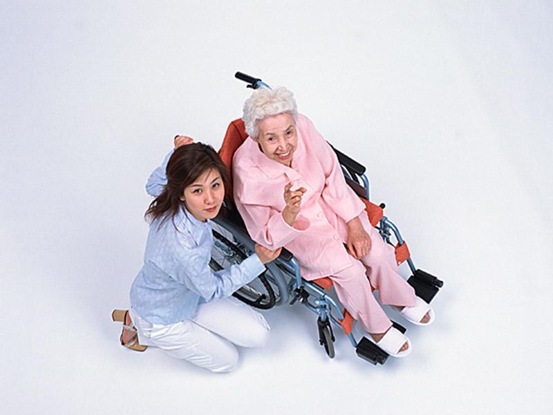 高血圧・糖尿病・生活習慣病検診
