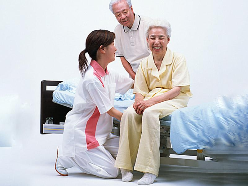上部消化管内視鏡検診