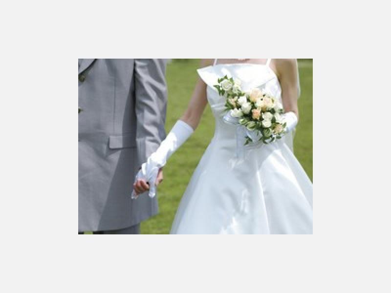 初婚・再婚・中高年の方歓迎