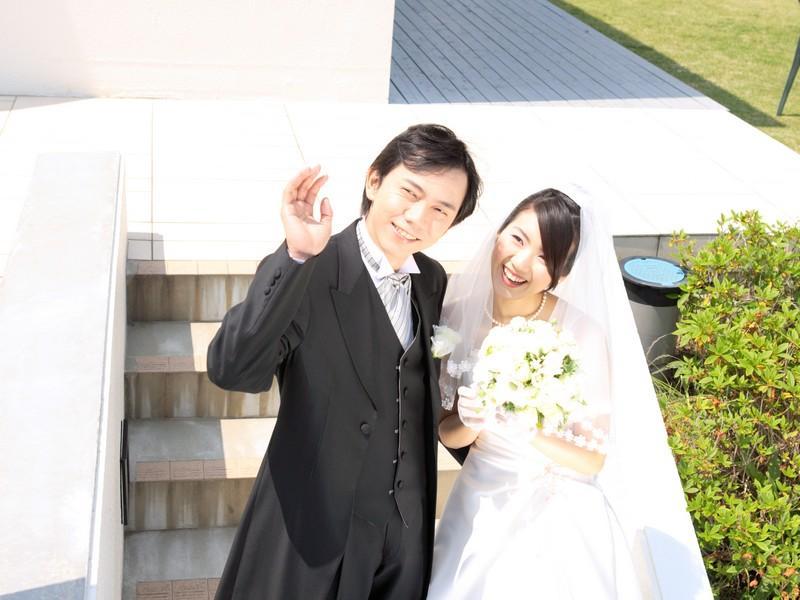 ドレス・タキシード