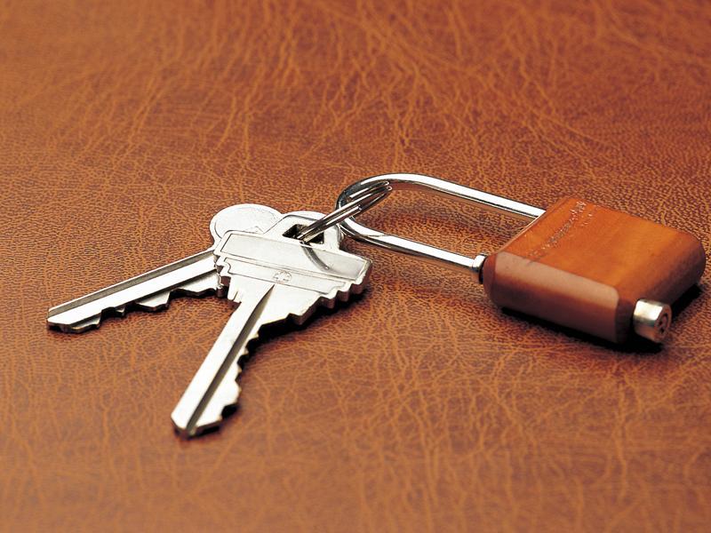 ◆「鍵」でお困りならお電話下さい