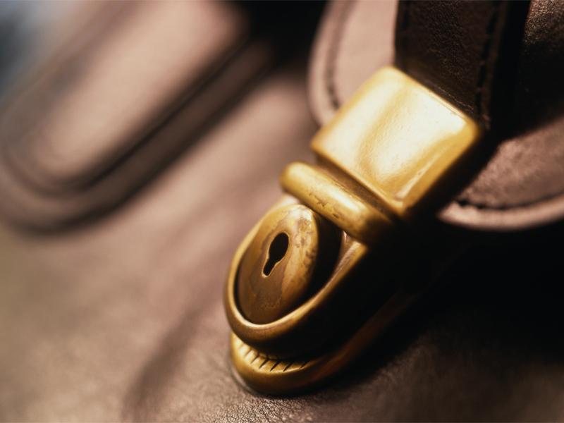 ◆机・ロッカー・キャビネット・カバンの鍵も!!