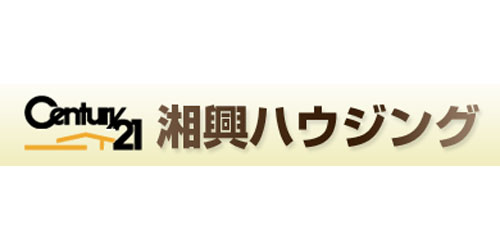 株式会社湘興ハウジングロゴ