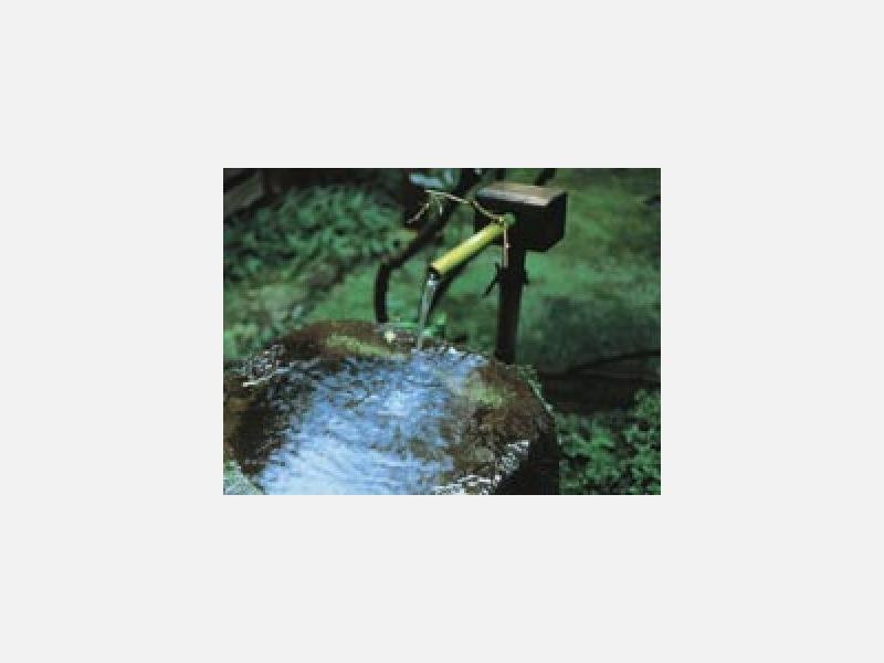 家庭用井戸ポンプの修理、交換、メンテナンス、その他付帯工事