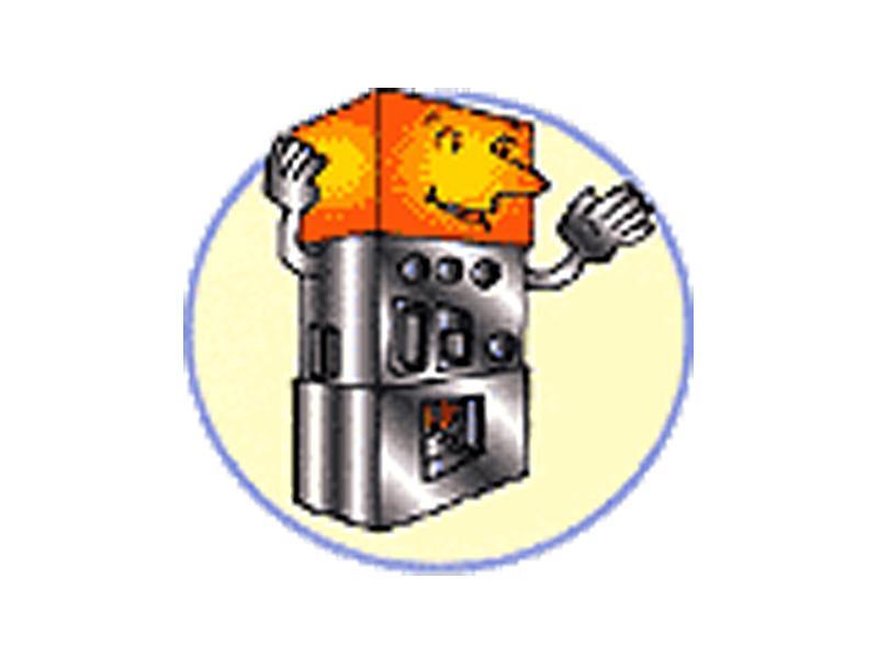 引越事業(機械・重量品等搬入据付・貨物一時保管も)