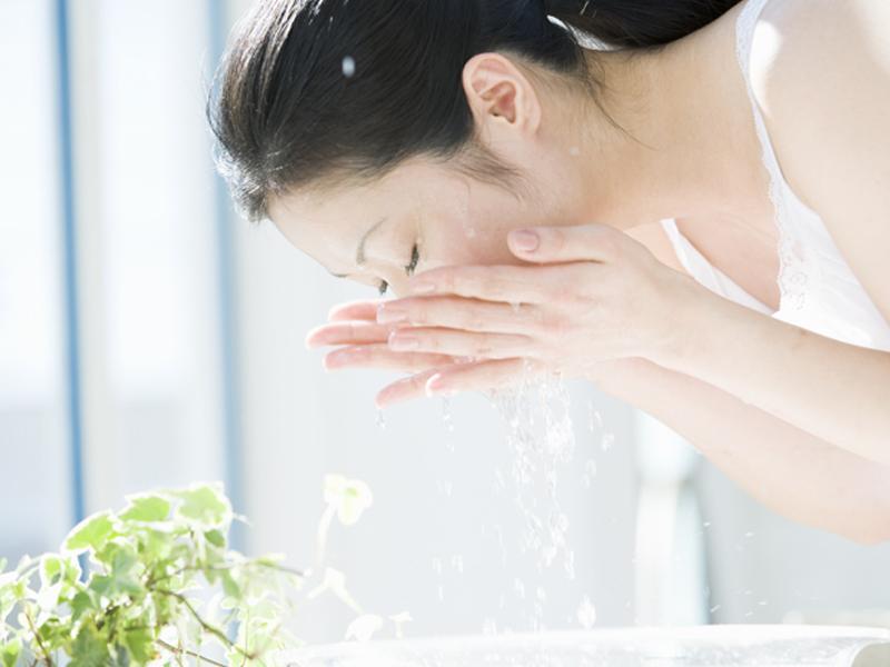 美容皮膚科(自由診療、予約制)