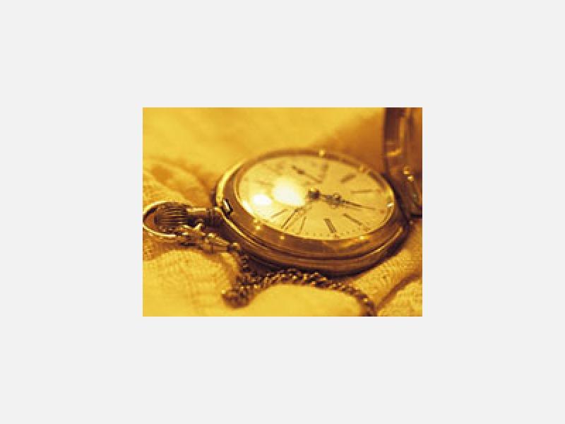 職人の技術をもって時計修理させて頂きます。江東区貴金堂