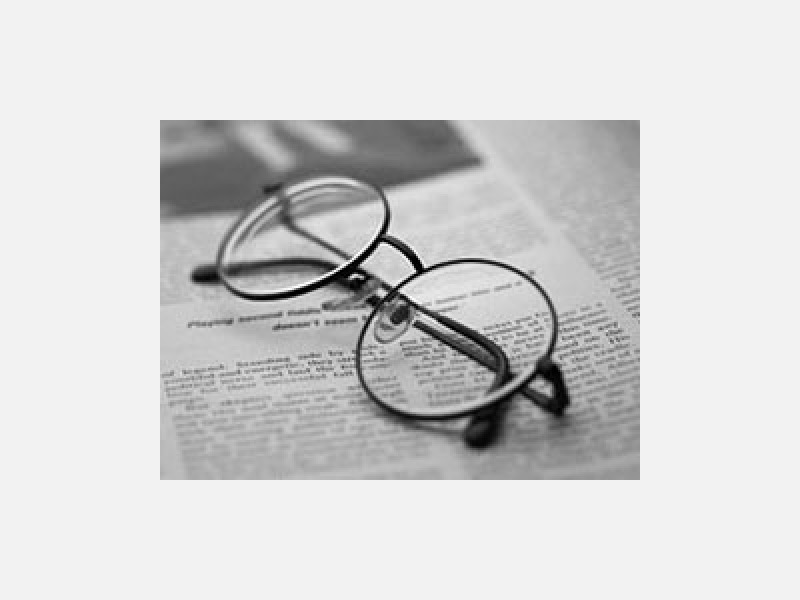 時計修理他、眼鏡(メガネ)検眼・加工・販売承っております