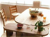 須賀木工ショールームロゴ