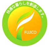 株式会社フジコーロゴ