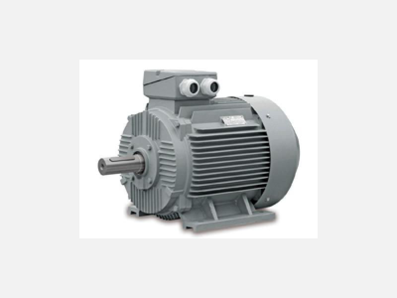 海外で使用の際の電圧変換もいたします