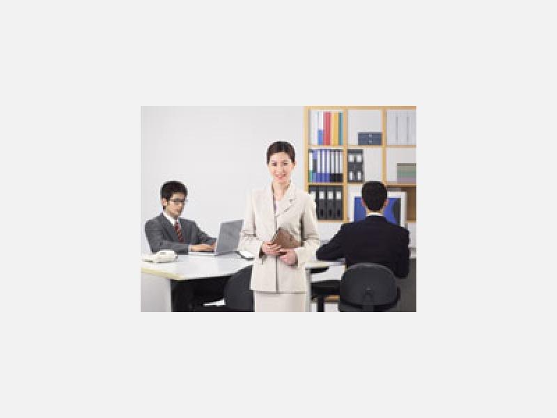 税務会計・資産管理・不動産関連資産の相談・相続、継承の相談