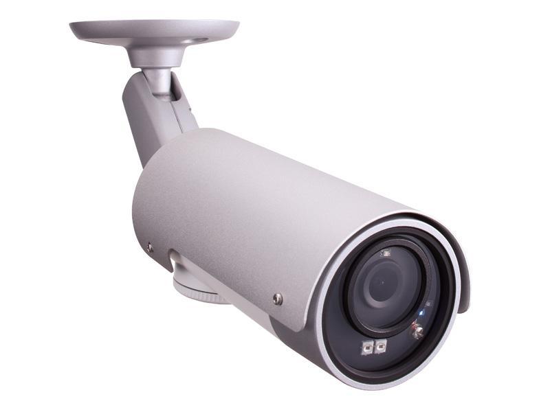 屋外カメラIPC-16HD