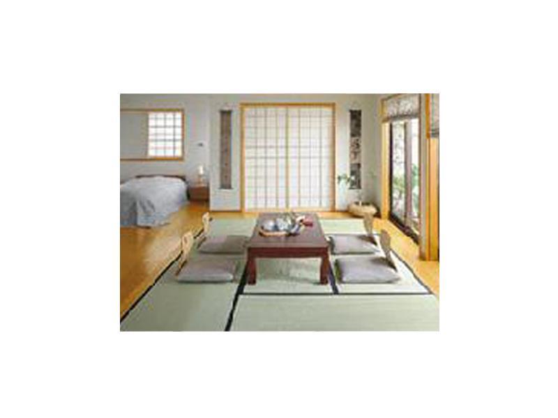 ◆新しい畳生活のご提案!「置くだけ畳」