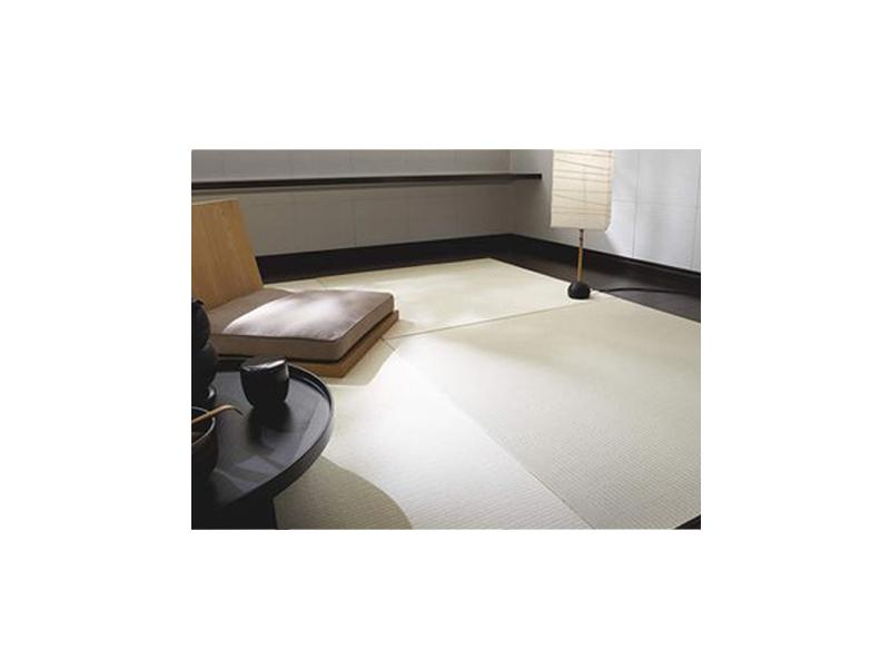 ◆新しい畳生活のご提案!「たたみフロアー」