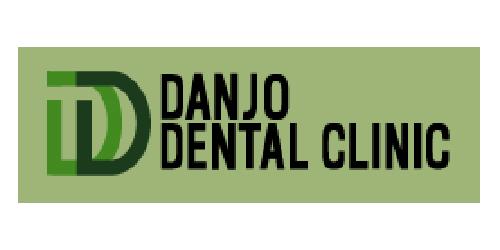 だんじょう歯科医院ロゴ