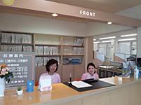 矢野歯科クリニックロゴ