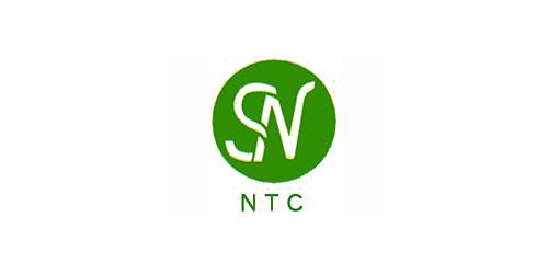 株式会社ニシテックロゴ
